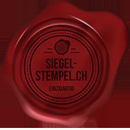 siegel-stempel.ch